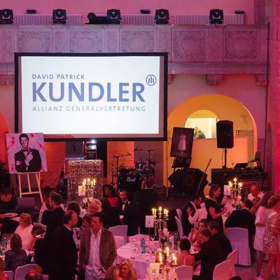kundler-gaenseessen-2016-36
