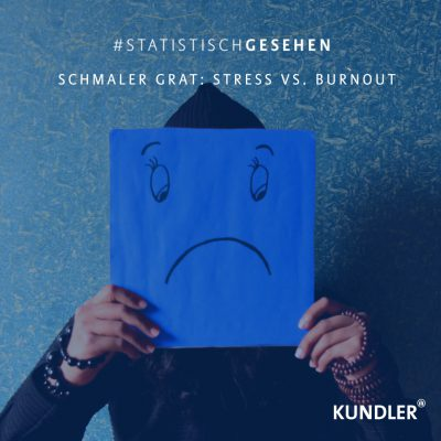 20190409_StatistischGesehen_Standbild_Allianz Kundler Berlin