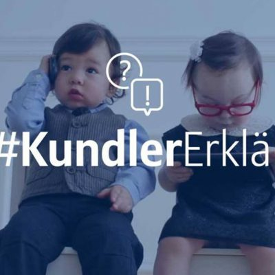 #KundlerErklärt: Homeoffice
