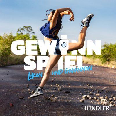 Gewinnspiel Sport | Allianz Kundler Berlin