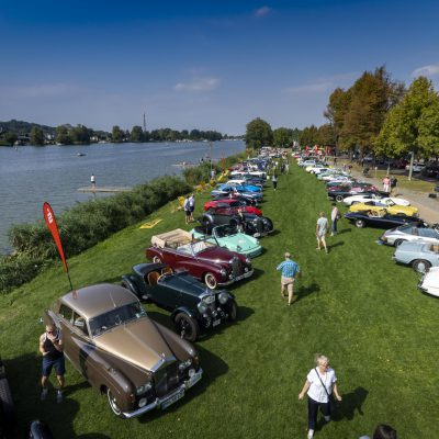 ADAC Landpartie Classic_Allianz Kundler Berlin_01