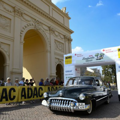 ADAC Landpartie Classic_Allianz Kundler Berlin_05
