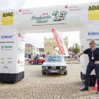 ADAC Landpartie Classic_Allianz Kundler Berlin_15