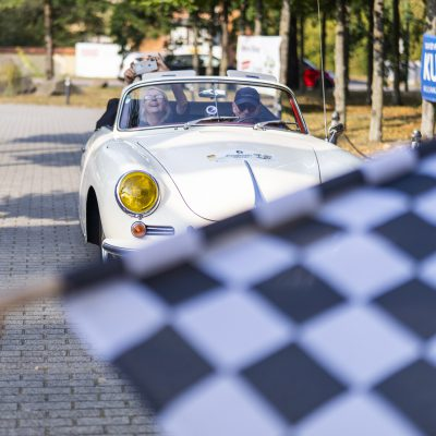 ADAC Landpartie Classic_Allianz Kundler Berlin_16