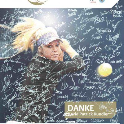 Allianz_Poster_Danke_2016-DIN A4