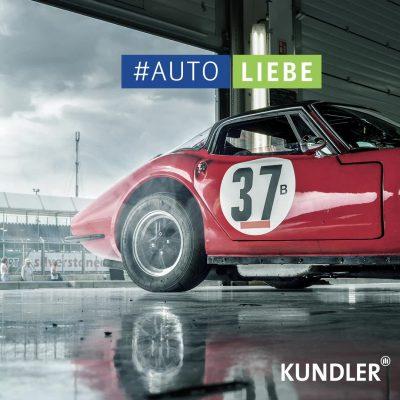 #AutoLiebe-Produktpost-Thumbnail