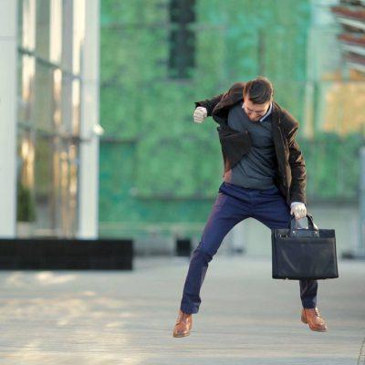 Jobangebot Allianz Kundler - Vertrieb und Innendienst
