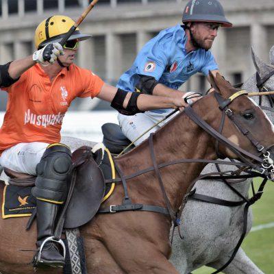 Maifeld Polo Cup 2019 16