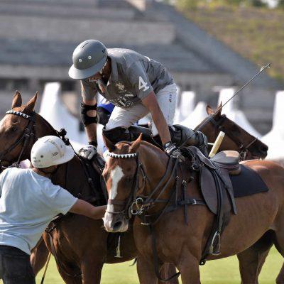Maifeld Polo Cup 2019 25