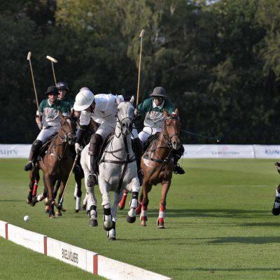 Maifeld Polo Cup 2019 28