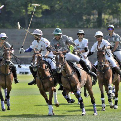 Maifeld Polo Cup 2019 34