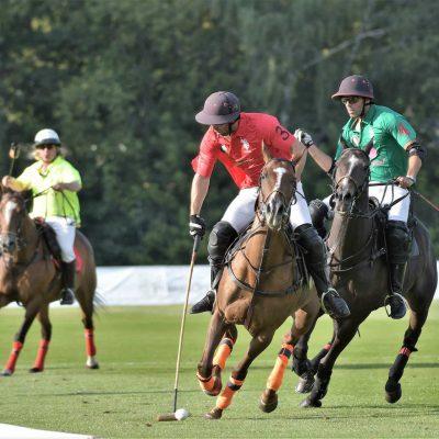 Maifeld Polo Cup 2019 38