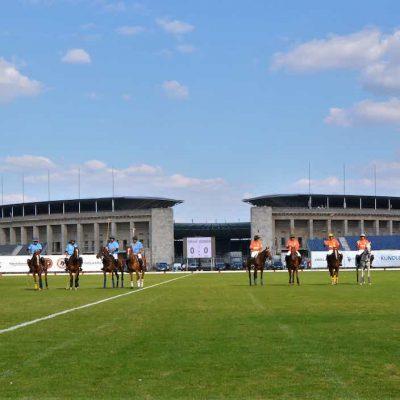 Maifeld Polo Cup 2019 5