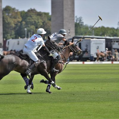 Maifeld Polo Cup 2019 7