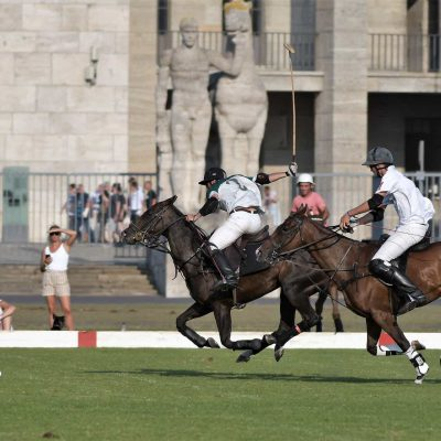 Maifeld Polo Cup 2019 9