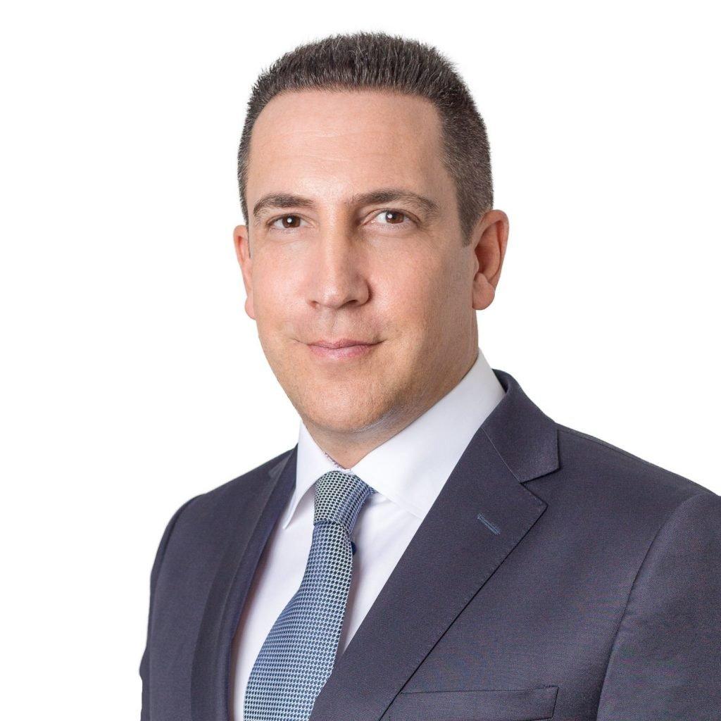 David Patrick Kundler – Versicherungskaufmann (IHK), Marketing- und Vertriebsökonom