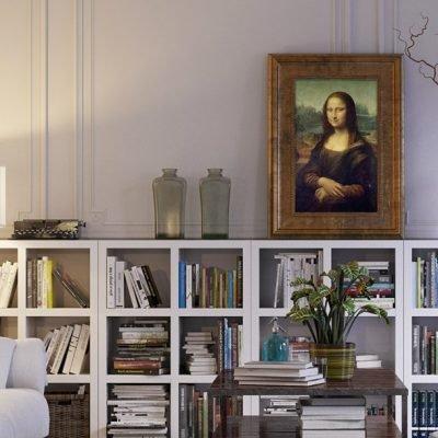 risikolebensversicherung allianz versicherung berlin. Black Bedroom Furniture Sets. Home Design Ideas
