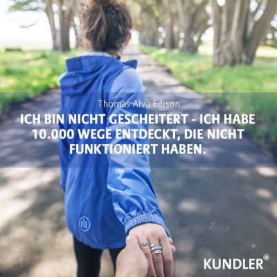 #Ausdemleben - Allianz Kundler Berlin Facebook