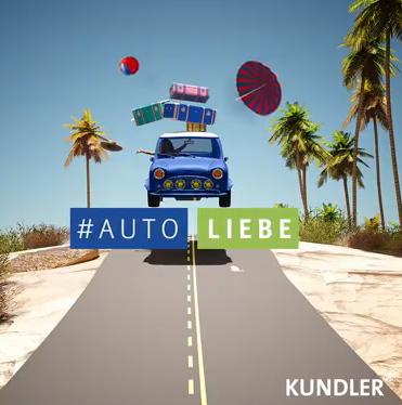 auto-liebe-kundler-allianz