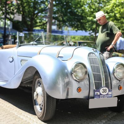 classic-days-2018-allianz-kundler - 00193