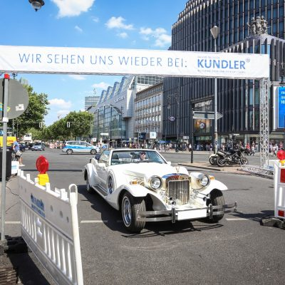 classic-days-2018-allianz-kundler - 00390
