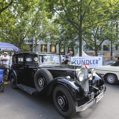 classic-days-2018-allianz-kundler - 00411