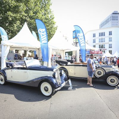 classic-days-2018-allianz-kundler - 00507