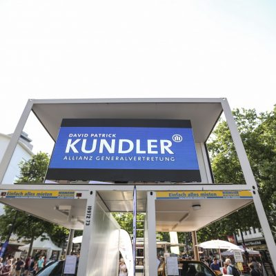 classic-days-2018-allianz-kundler - 00518
