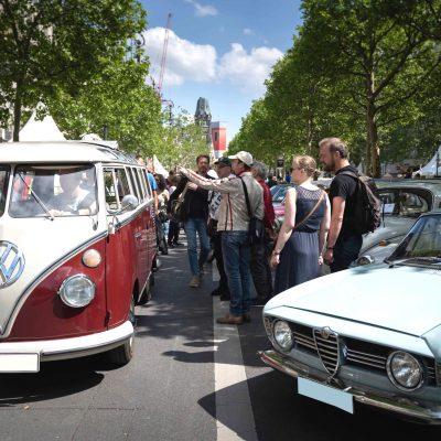 classic-days-berlin-2019-sechs