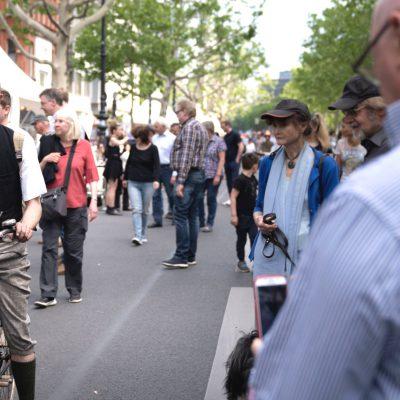 classic-days-berlin-2019-zwei