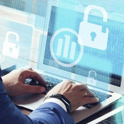 CyberSchutz Infos