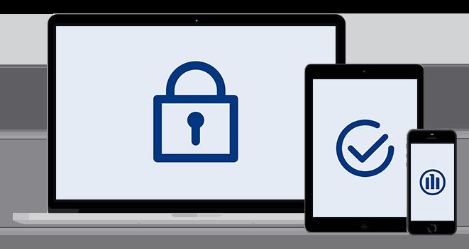 Der Kundler Cyberschutz – Cyberschutz Versicherung