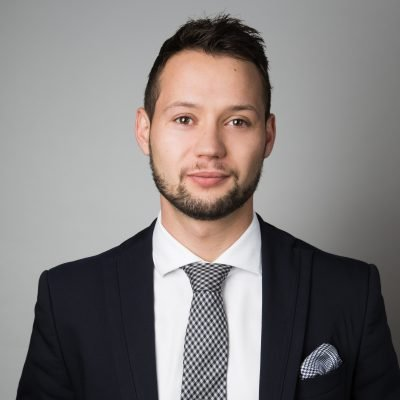 Allianz Kundler - Sprenger