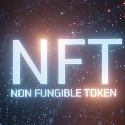 NFT – Ein Hype wird zur </br></noscript><img class=