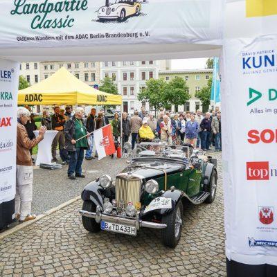kundler-adac-landpartie-classic-2017-14