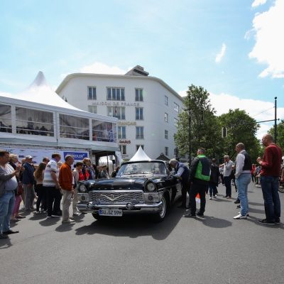 Kundler Classic Days 2017 02