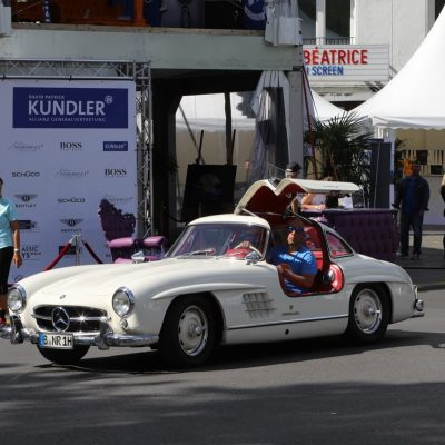 Kundler Classic Days 2017 11