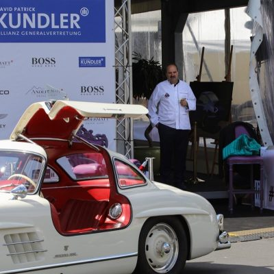 Kundler Classic Days 2017 12