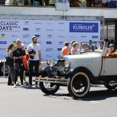 Kundler Classic Days 2017 24