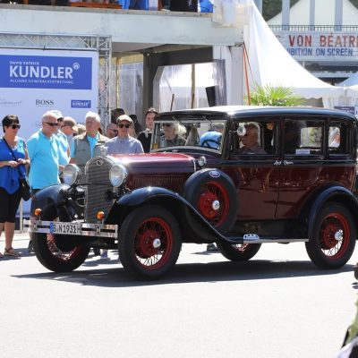 Kundler Classic Days 2017 28