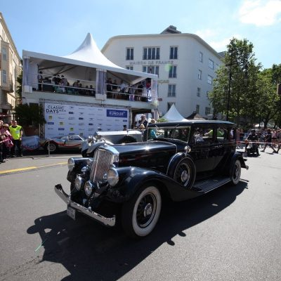 Kundler Classic Days 2017 44