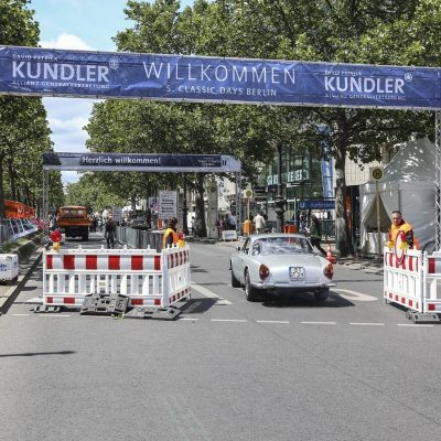Kundler Classic Days 2017 50