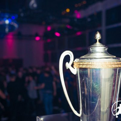 Kundler Cup Der Privaten 2017 03