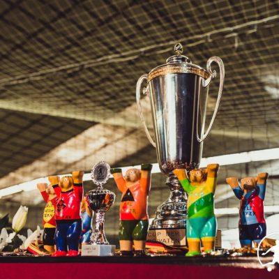 Kundler Cup Der Privaten 2017 07