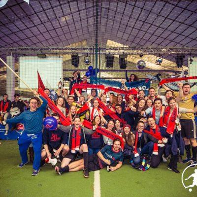 Kundler Cup Der Privaten 2017 14