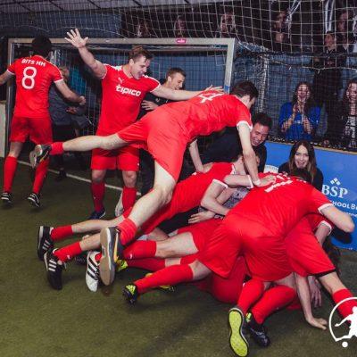 Kundler Cup Der Privaten 2017 16