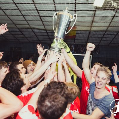 Kundler Cup Der Privaten 2017 17