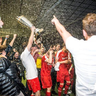 Kundler Cup Der Privaten 2017 18