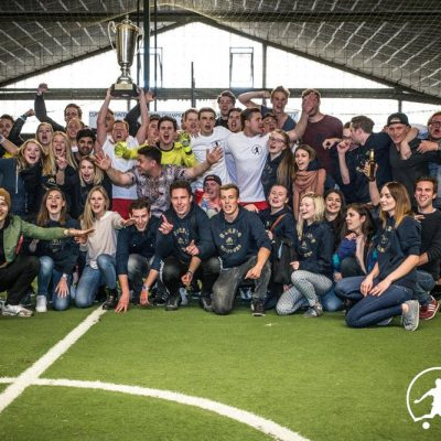 Kundler Cup Der Privaten 2017 19