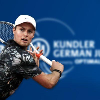 Allianz Kundler German Juniors 2019